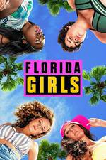 Movie Florida Girls