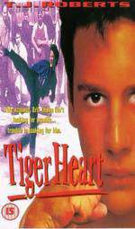 Movie Tiger Heart