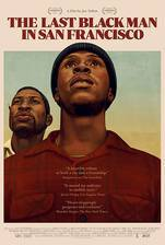 Movie The Last Black Man in San Francisco