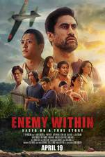 Movie Enemy Within