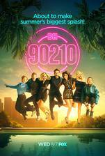 Movie BH90210