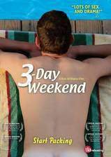 Movie 3-Day Weekend