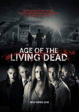Movie Age of the Living Dead