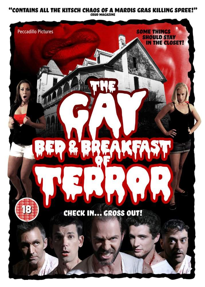 Gay movies free download