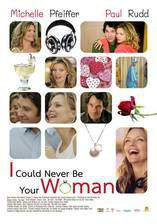 Movie I Could Never Be Your Woman