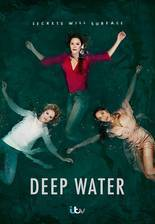 Movie Deep Water