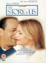 Movie The Story of Us