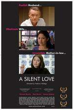 Movie A Silent Love