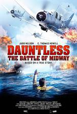 Movie Dauntless: The Battle of Midway