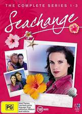 Movie SeaChange