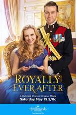 Movie Royally Ever After