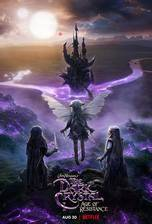 Movie The Dark Crystal: Age of Resistance