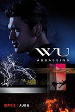 Movie Wu Assassins