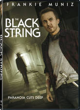 Movie The Black String