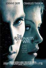 Movie The Astronaut's Wife