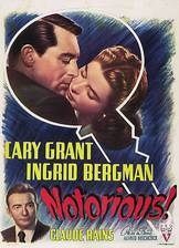 Movie Notorious