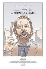 Movie The Sound of Silence