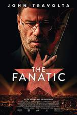 Movie The Fanatic