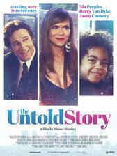 Movie The Untold Story