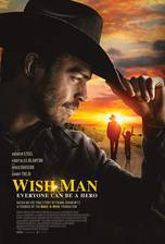 Movie Wish Man
