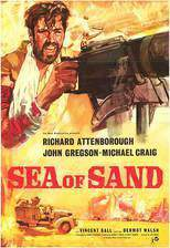 Movie Sea of Sand