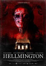 Movie Hellmington