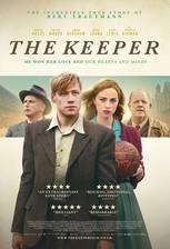 Movie The Keeper (Trautmann)