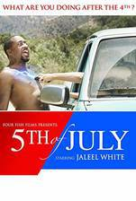 Movie 5th of July
