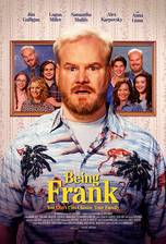 Movie Being Frank