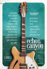 Movie Echo in the Canyon