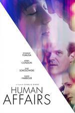 Movie Human Affairs