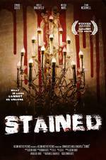 Movie Stained