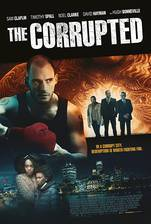 Movie The Corrupted