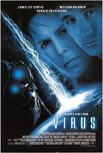 Movie Virus