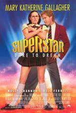 Movie Superstar