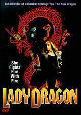 Movie Lady Dragon