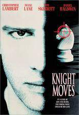 Movie Knight Moves