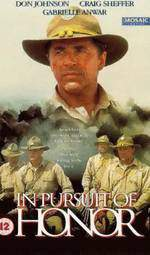 Movie In Pursuit of Honor