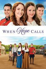 Movie When Hope Calls