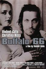Movie Buffalo '66
