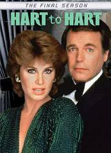 Movie Hart to Hart