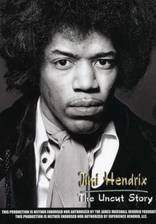 Movie Jimi Hendrix: The Uncut Story