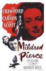 Movie Mildred Pierce