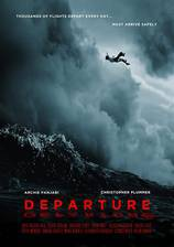 Movie Departure