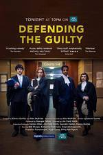 Movie Defending the Guilty