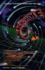 Movie The Black Hole