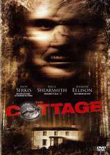 Movie The Cottage