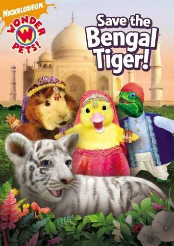 watch the wonder pets 2006 full movie online. Black Bedroom Furniture Sets. Home Design Ideas