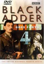 Movie Blackadder Goes Forth