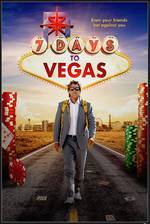 Movie 7 Days to Vegas